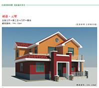 华池县轻质隔墙板安全规范,价格合理的轻钢别墅要到哪买
