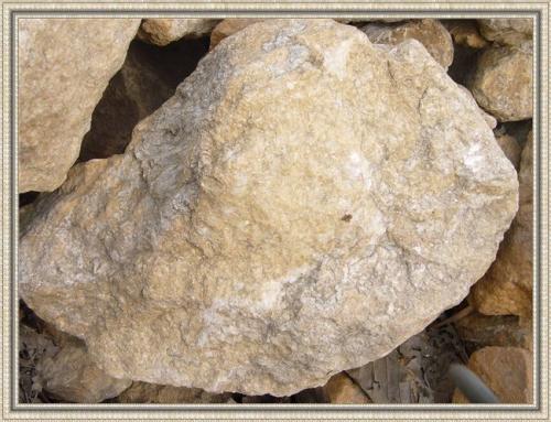 陝西重晶石-榆林重晶石哪家好-定邊重晶石廠家直銷-