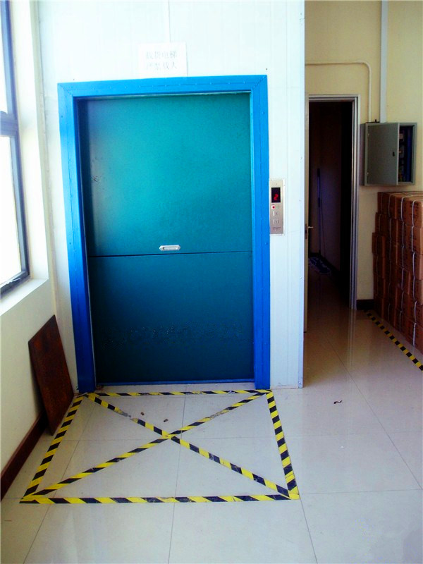 广西杂物电梯,厨房货梯安装维修