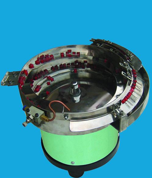 振动盘控制器