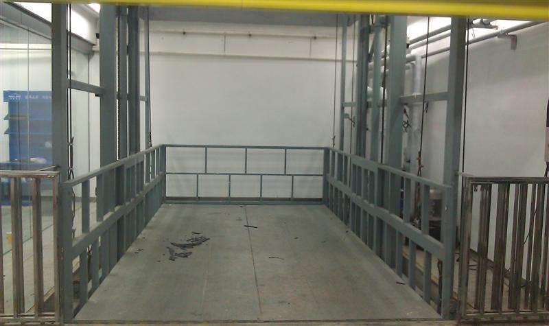 百色升降货梯|供应优良的广西升降货梯