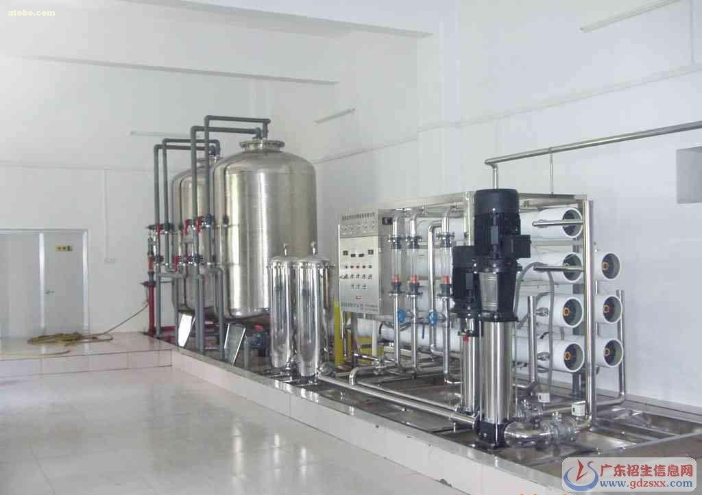 質量好的不銹鋼衛生級鋼管廠家,不銹鋼衛生級焊管