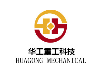 广西华工机械设备有限公司