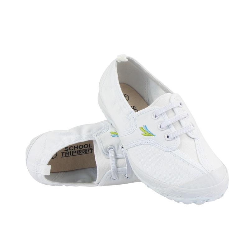 个性校园行|名声好的校园行学生鞋供应商当属青岛??屠醇? /></a>                         <div class=