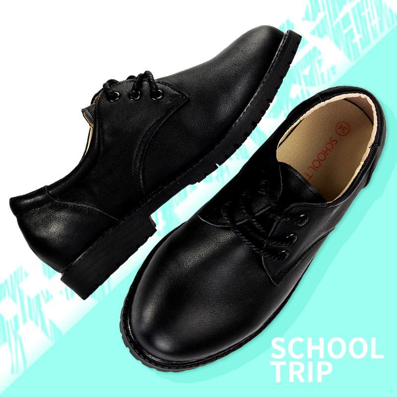供應校園行|校園行學生鞋廠家直銷,推薦青島福客來集團