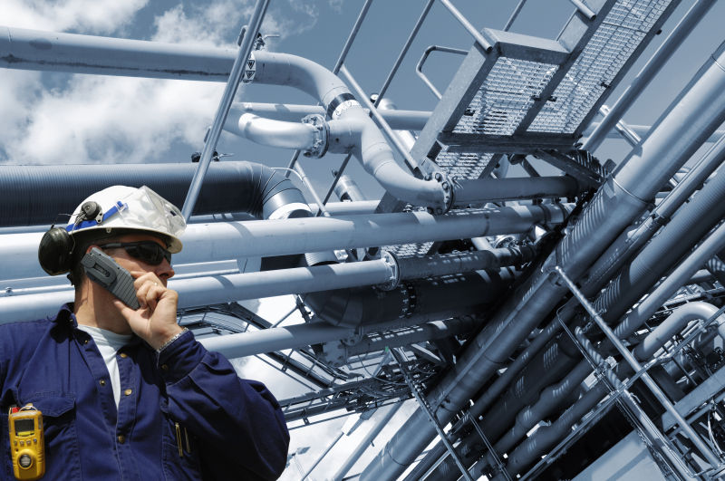 不锈钢工业管焊管厂商出售-供不应求的不锈钢工业管焊管推荐