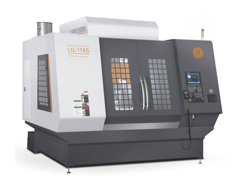 专业的钻孔机供应,广州立式深孔钻生产厂家