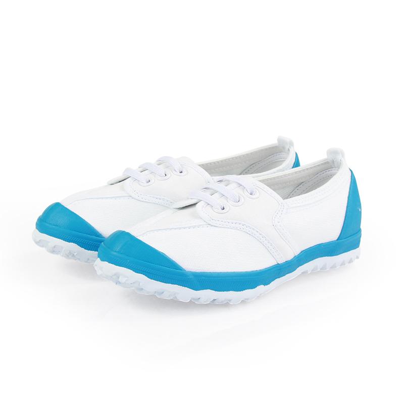 校园行零售价-青岛新品校园行学生鞋批发出售