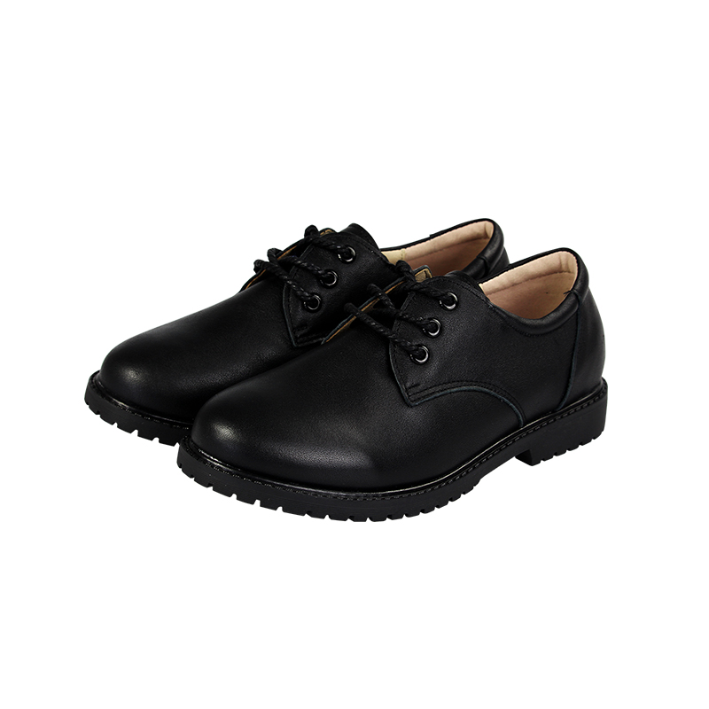 校园行售货点-青岛福客来集团供应物超所值的校园行学生鞋