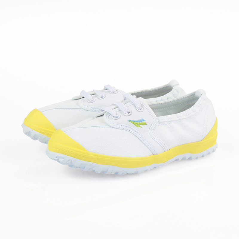 校园行|高品质的学生鞋推荐,校园行