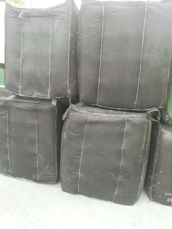 甘肃除尘灰吨袋-阿格拉丁瑞环保科技供应的宁夏除尘灰吨袋品质怎么样