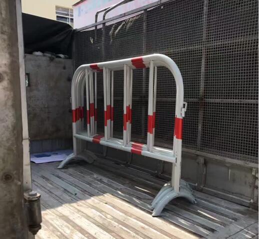 南宁道路交通护栏生产厂家