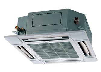 兰州中央空调工程哪里有_上哪找可靠的中央空调工程
