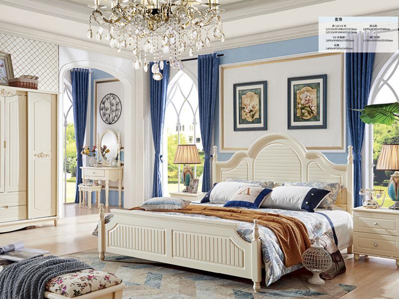 哈尔滨家居软装设计哪家好 想要全屋软装设计找哪家