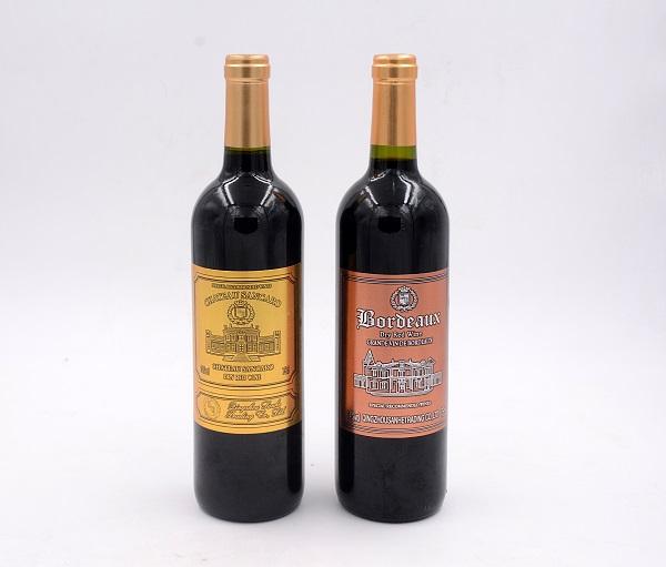 波尔多如何代理 山东专业的波尔多红酒代理加盟公司