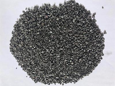 宁夏煅烧煤增碳剂哪家好-口碑好的煅烧煤增碳剂厂商