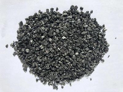 宁夏增碳剂_销量好的品牌推荐    -宁夏增碳剂-宁祥煤业