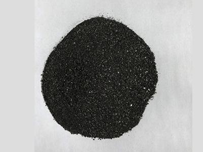 河南增碳剂哪家好-宁祥煤业有限公司为您供应实惠的增碳剂钢材