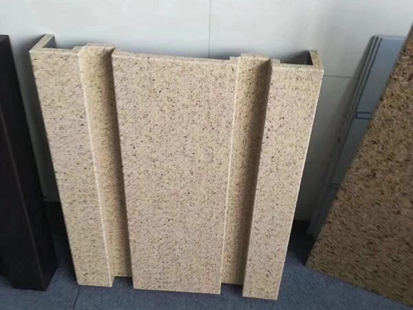 甘肃氟碳铝单板厂家-新式的兰州铝单板尽在甘肃港连建材
