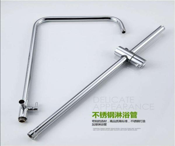 不锈钢输水焊管生产厂家,直销不锈钢换热器焊管