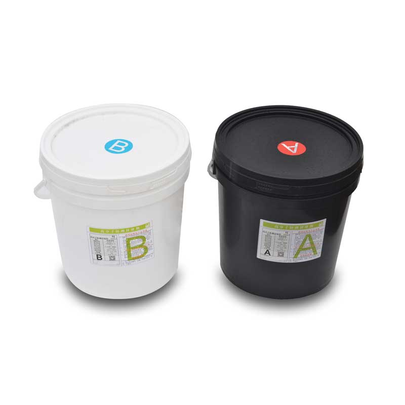 天津信誉好的高分子防潮材料-专注电柜防潮除湿找共创科技