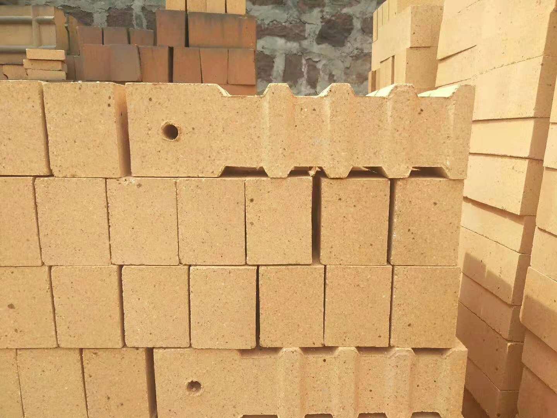 柳州耐火磚批發廠家_想買高質量的廣西耐火磚上哪