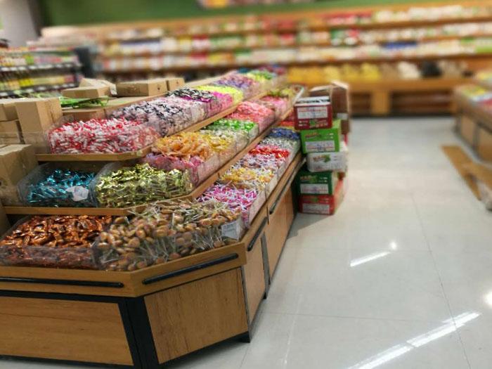 宁夏超市货架价格-银川宁夏超市货架批发商