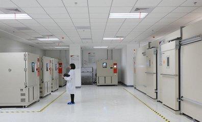 兰州冷库工程市场_提供专业靠谱的冷库工程