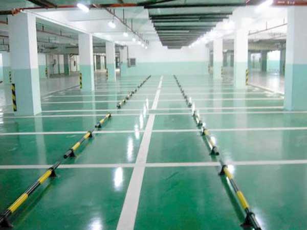 北京环氧耐磨地坪工程_的环氧耐磨地坪厂家在山东