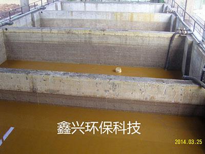 聚合氯化铝厂家供应|物超所值的聚合氯化铝长沙供应