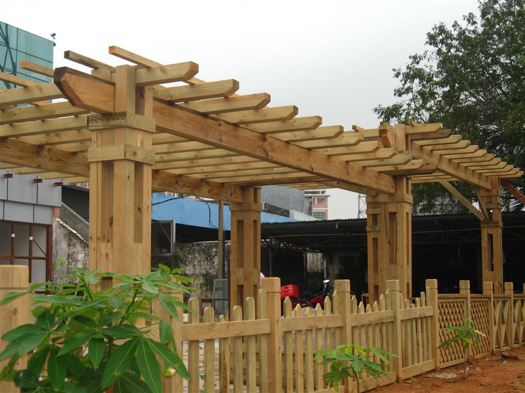 承德碳化木-大量出售河北好的碳化木