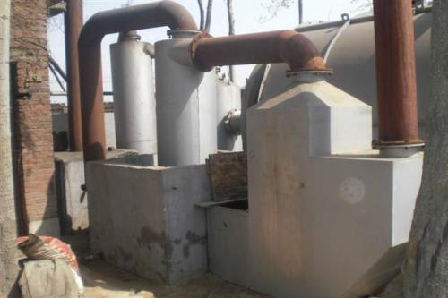 金华废机油炼油设备价格_废机油炼油设备厂家广受好评