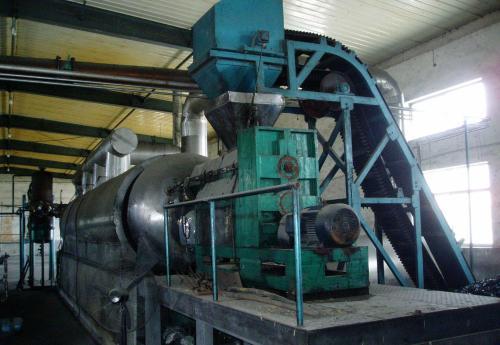 温州废机油炼油设备厂家-新乡区域专业废机油炼油设备厂家