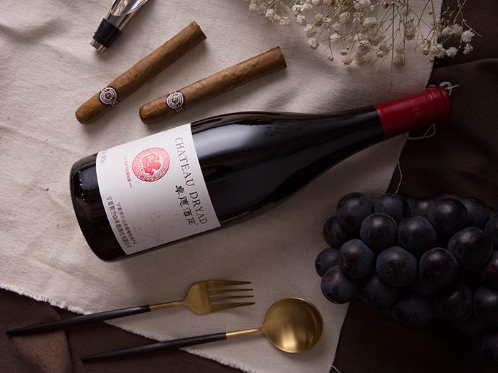 寧夏葡萄酒-銀川聲譽好的寧夏紅酒供應商