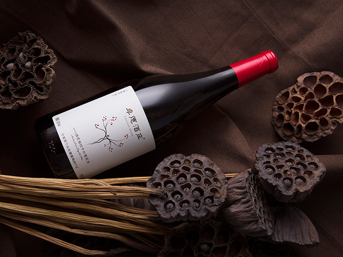 宁夏红酒销售-银川哪里有供应品质好的宁夏红酒