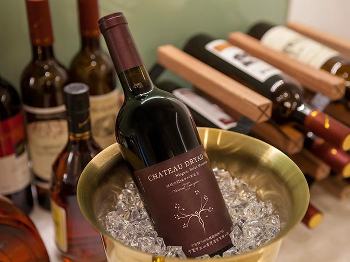 宁夏葡萄酒批发-哪儿有批发口碑好的宁夏红酒