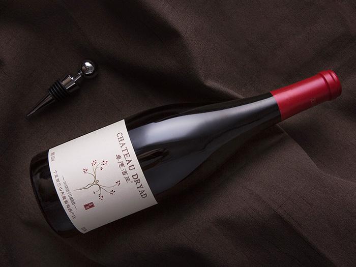 宁夏红酒|银川哪里有优惠的供应-宁夏红酒