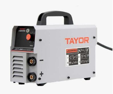 电焊机维修服务商_海口德力发电焊机价格