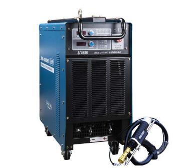 海南电焊机销售