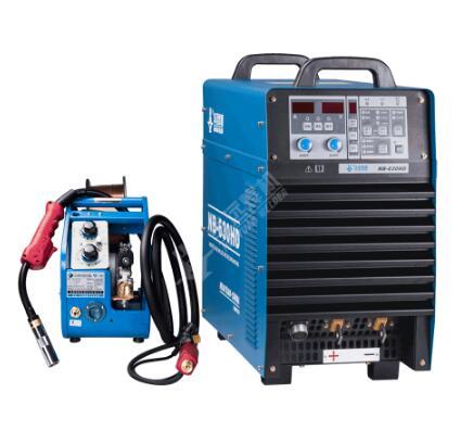 海南电焊机价位|好用的海南电焊机在哪可以买到