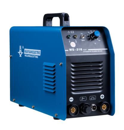 海南價格合理的海南電焊機_秀英海南電焊機