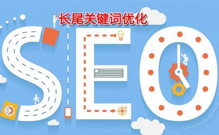 邯郸网站优化,邯郸网站优化公司,邯郸做网站优化