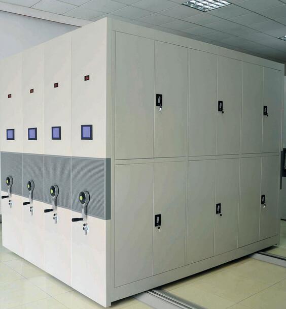 專業的整體電子保密柜_整體電子保密柜廠商哪家比較好