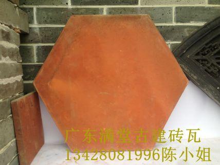 地板磚多少錢|廣東專業的惠州地板磚廠家