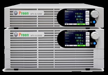 買口碑好的可程式交流電源當選蘇州魯儀測控_艾普斯AFV-S交流電源代理