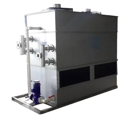 封閉水冷設備|濰坊專業的封閉水冷規格