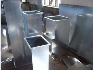 优惠的机械设备供销-碰焊机推荐