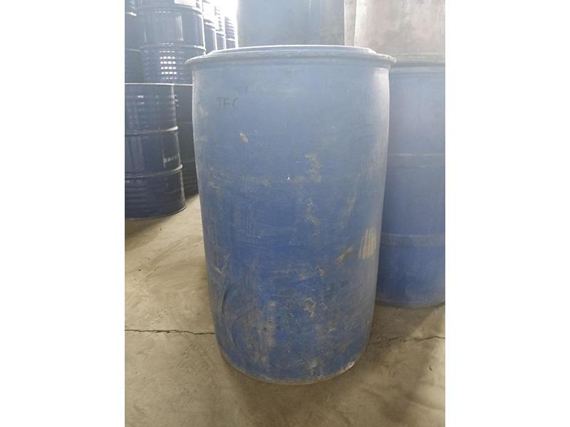 潍坊TX-10厂家|潍坊口碑好的烷基酚聚氧乙烯醚批发