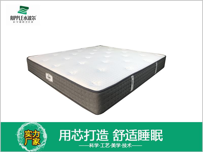 中国宾馆床垫定制供应商-山东价格超值的床垫品牌