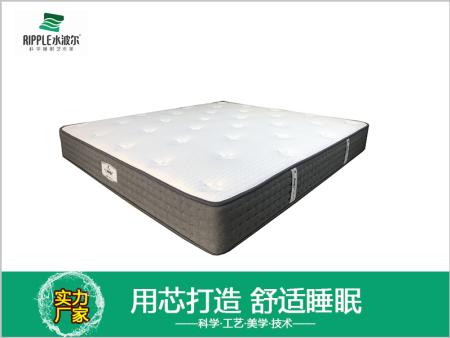 床垫厂家价格范围|可靠的床垫批发商